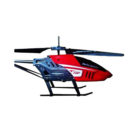Remote Control Helicopter - RDF009 - Red