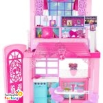 Barbie™ Glam Vacation House