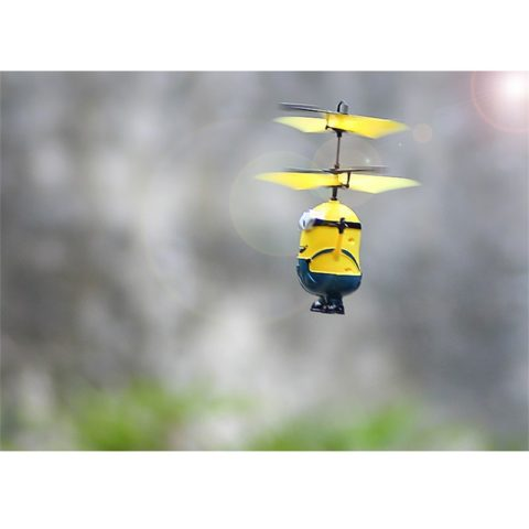 Remote-Control-RC-Helicopter-Induction-Flying-Despicable-Me-Minion-Quadcopter-Drone-Drone-Kids-Toy-VS-Fairy-2