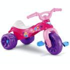 Fisher Price Barbie™ Tough Trike