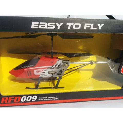 metal-series-rc-helicopter3