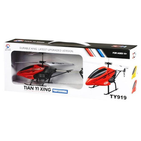 red_helicopter_3