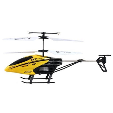 yellow_helicopter_1