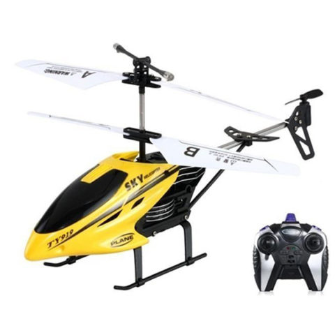 yellow_helicopter_4