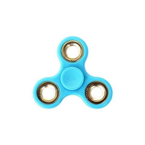 spinner_blue1