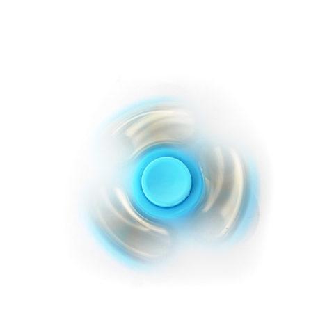 spinner_blue2