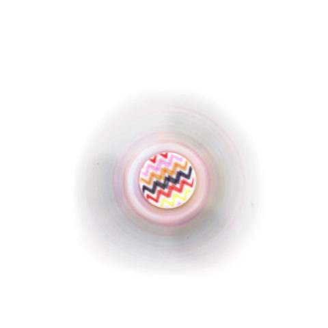 spinner_colorful2