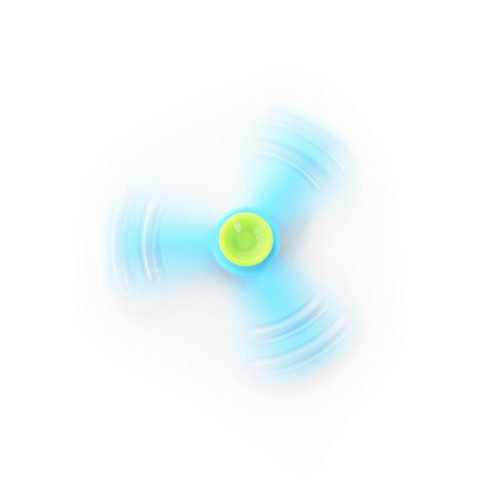 spinner_kids_blue2
