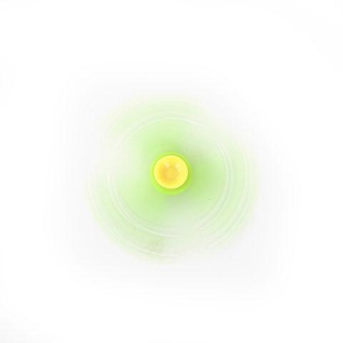 spinner_kids_green2