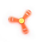 Fidget Spinner with Stick - Pack of 4